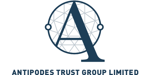 Antipodes Trust Group Limited